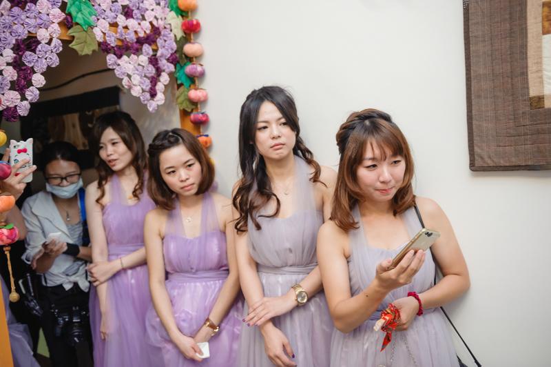 芙洛麗婚攝,芙洛麗,芙洛麗婚宴,婚攝小勇,台北婚攝,紅帽子工作室-098