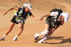 3-Oman-Desert-Marathon-Day-5_3039