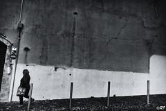 street (Ghoul-Seine) Tags: world street city blackandwhite white black portugal monochrome contrast noir noiretblanc lisboa lisbon sony streetphotography blanc streetshot rx100 ghoulseine ramjanally dscrx100 sonydscrx100