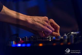 DJ Louis de Fumer - 0284