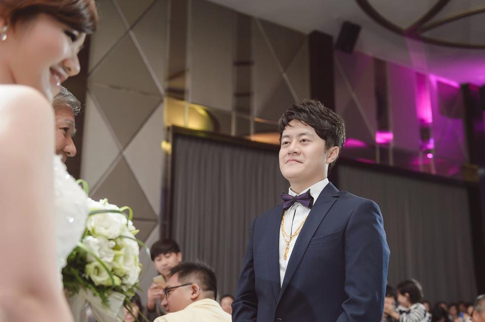 婚禮攝影-台南東東餐廳永大店-066