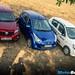 Maruti-Alto-vs-Renault-Kwid-vs-Hyundai-Eon-16