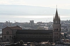 """mesina_italien • <a style=""""font-size:0.8em;"""" href=""""http://www.flickr.com/photos/137809870@N02/24029198529/"""" target=""""_blank"""">View on Flickr</a>"""