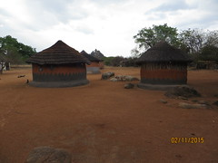 Zimbabwe (246) (Absolute Africa 17/09/2015 Overlanding Tour) Tags: africa2015