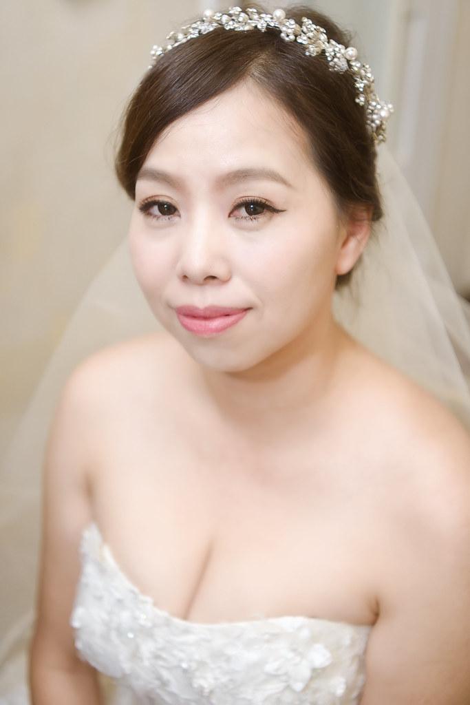 """""""""""婚攝,台北園外園,婚攝wesley,婚禮紀錄,婚禮攝影""""'LOVE2279'"""