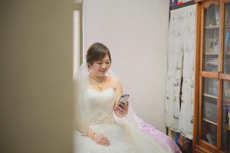 24199889322_d6149d592d_o- 婚攝小寶,婚攝,婚禮攝影, 婚禮紀錄,寶寶寫真, 孕婦寫真,海外婚紗婚禮攝影, 自助婚紗, 婚紗攝影, 婚攝推薦, 婚紗攝影推薦, 孕婦寫真, 孕婦寫真推薦, 台北孕婦寫真, 宜蘭孕婦寫真, 台中孕婦寫真, 高雄孕婦寫真,台北自助婚紗, 宜蘭自助婚紗, 台中自助婚紗, 高雄自助, 海外自助婚紗, 台北婚攝, 孕婦寫真, 孕婦照, 台中婚禮紀錄, 婚攝小寶,婚攝,婚禮攝影, 婚禮紀錄,寶寶寫真, 孕婦寫真,海外婚紗婚禮攝影, 自助婚紗, 婚紗攝影, 婚攝推薦, 婚紗攝影推薦, 孕婦寫真, 孕婦寫真推薦, 台北孕婦寫真, 宜蘭孕婦寫真, 台中孕婦寫真, 高雄孕婦寫真,台北自助婚紗, 宜蘭自助婚紗, 台中自助婚紗, 高雄自助, 海外自助婚紗, 台北婚攝, 孕婦寫真, 孕婦照, 台中婚禮紀錄, 婚攝小寶,婚攝,婚禮攝影, 婚禮紀錄,寶寶寫真, 孕婦寫真,海外婚紗婚禮攝影, 自助婚紗, 婚紗攝影, 婚攝推薦, 婚紗攝影推薦, 孕婦寫真, 孕婦寫真推薦, 台北孕婦寫真, 宜蘭孕婦寫真, 台中孕婦寫真, 高雄孕婦寫真,台北自助婚紗, 宜蘭自助婚紗, 台中自助婚紗, 高雄自助, 海外自助婚紗, 台北婚攝, 孕婦寫真, 孕婦照, 台中婚禮紀錄,, 海外婚禮攝影, 海島婚禮, 峇里島婚攝, 寒舍艾美婚攝, 東方文華婚攝, 君悅酒店婚攝, 萬豪酒店婚攝, 君品酒店婚攝, 翡麗詩莊園婚攝, 翰品婚攝, 顏氏牧場婚攝, 晶華酒店婚攝, 林酒店婚攝, 君品婚攝, 君悅婚攝, 翡麗詩婚禮攝影, 翡麗詩婚禮攝影, 文華東方婚攝