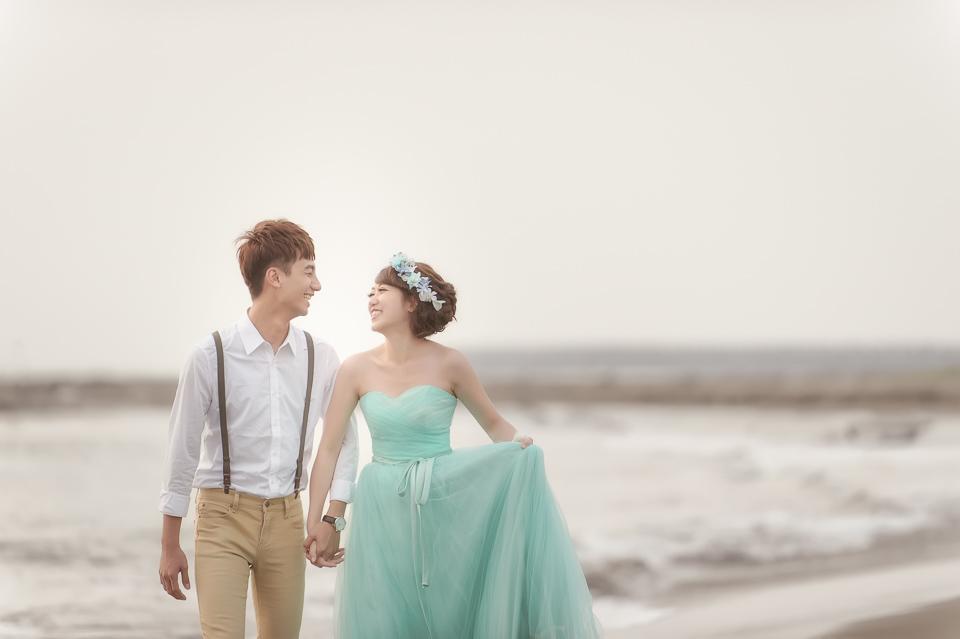 台南自主婚紗婚攝58