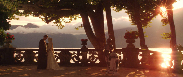 Star-Wars-Lake-Como-3