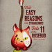 The Easy Reasons