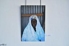 DSC_0019 (Molle Cloroformo) Tags: africa espaa black cute spain exposition cordoba cutegirl blackgirl blackwoman cuteeyes expocicion eexposition