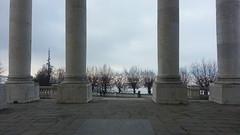 Torino - da Superga (GRFTO) Tags: torino nebbia superga