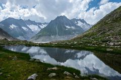 Mrjelen 25 (jfobranco) Tags: alps switzerland suisse wallis valais aletsch mrjelen marjelen