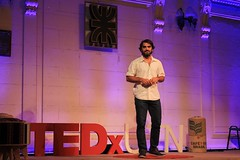 "TEDxUTN • <a style=""font-size:0.8em;"" href=""http://www.flickr.com/photos/65379869@N05/24272891245/"" target=""_blank"">View on Flickr</a>"