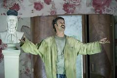 Opera Essentials: <em>Il trittico</em>