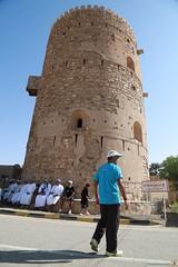 3-Oman-Desert-Marathon-day-1_1825