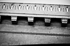 2O1A3403 (JACKGFOTOLA) Tags: monochrome cali canon photography la losangeles los angeles westcoast 6thst laskyline laphotography