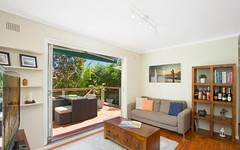 6/32 Austral Avenue, North Manly NSW