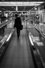 IMG_1359 (Niki.Suppan) Tags: trip travel blackandwhite white black travelling monochrome contrast grey grau september wanderlust monochrom kontrast weiss schwarz hdr greyscale 2015 weis einfarbig graustufen mnochrom