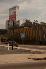 DSC_1833 (DCleggArt) Tags: california road usa digital america losangeles nikon snapshot roadtrip americana santamaria pacificcoasthighway