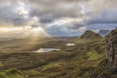 The Gairaing (Gies!) Tags: uk skye scotland isle