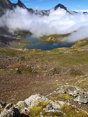 Lacs de Barroude (Manolo Moliner) Tags: walking paisaje senderismo pyrénées pirineos pirineo randonnée midipyrénées hautespyrénées pirineocentral