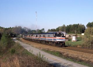 RFP0727
