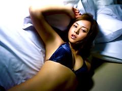 夏川純 画像34