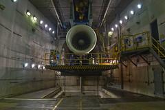 Pratt & Whitney PW2000 Engine Testing (CAUT) Tags: madrid espaa plane spain nikon aircraft aviation engine maintenance motor flugzeug turbine avion iberia turbina aviacion 2016 d610 caut mantenimiento iberiamaintenance nikond610
