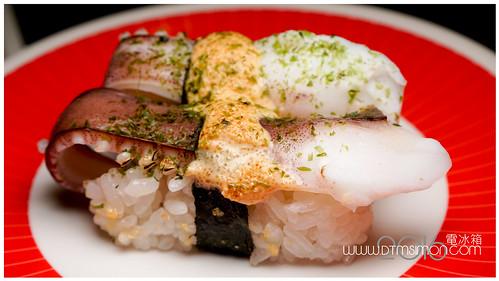 海壽司13.jpg