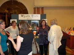 2011 iaedp Symposium Phoenix 081