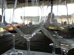 DSC00648 (burde73) Tags: nadia champagne firenze arno zero enrico chardonnay dosage brut sesto nicoli blancs mesnil baldin encry