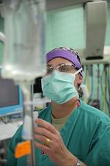 ane51 (sgoetschrichmond) Tags: or va nurses nursing southtexas anesthesia crna anesthetists