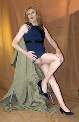 Jan 2016 (121) (Rachel Carmina) Tags: tv cd tgirl tranny transvestite crossdresser trap tg femboi