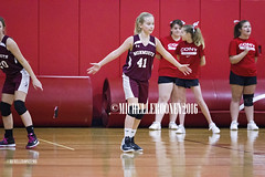 IMG_5023eFB (Kiwibrit - *Michelle*) Tags: school basketball team mms maine brooke middle bteam cony 012516 w4525