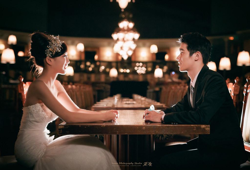 婚攝英聖-婚禮記錄-婚紗攝影-24663385875 86a0be1189 b