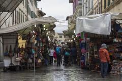 Firenze 1 (marco.pulidori) Tags: italy florence italia market tuscany firenze toscana mercato