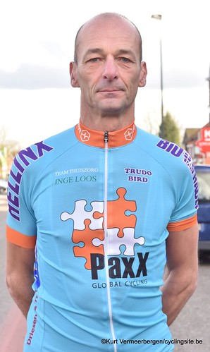 PaxX Global Cycling (51)