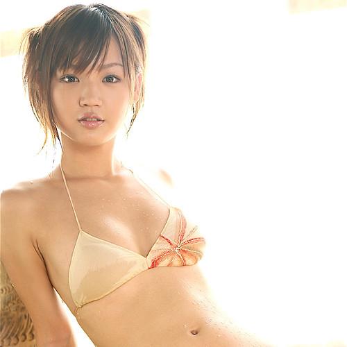 谷麻紗美 画像21