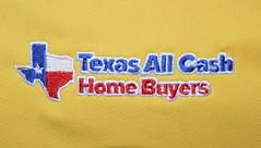 TexasAllCash (Big Star Branding) Tags: home shirt star big all texas embroidery cash customized custom poloshirt polo embroidered branding buyers embroider bigstarbranding bigstarbrandingcom