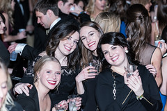 DSC_1229 (Jose L. Santana) Tags: party chicago 35mm nikon dancing event snowball 24mm nikkor unionstation d800 lightroom 70200mm galla d810 snowball2016