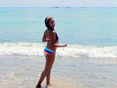 20160210_037 (Subic) Tags: beach philippines filipina