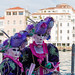 "2016_02_3-6_Carnaval_Venise-166 • <a style=""font-size:0.8em;"" href=""http://www.flickr.com/photos/100070713@N08/24915717426/"" target=""_blank"">View on Flickr</a>"