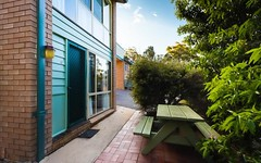 6/131 Merimbula Drive, Merimbula NSW