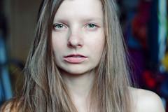 <> (devmasha) Tags: portrait me girl face eyes