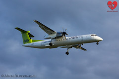 Air Baltic DHC-8-400 Dash 8 (Aircraft Lovers) Tags: canada berlin plane germany de airport aircraft aviation air 8 baltic lovers dash flugzeug dash8 tegel txl dehavilland planespotting berlinairport airbaltic dehavillandcanada dhc8 havilland eddt dhc8402q dhc8400 ylbbt aircraftlovers aircraftloverscom aircraftloversde