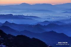 DAO-74579 (Chen Liang Dao  hyperphoto) Tags: taiwan
