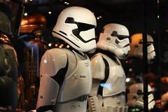 #FotoWoche: 2016 KW 10 - Si-Fi (s.reip pictures) Tags: starwars uniform stormtrooper sciencefiction helm rstung sifi sturmtruppen clonetrooper kriegdersterne identities kw10 klonkrieger fotowoche fotowochekritik