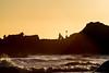 Leo Carrillo Maternity Photo Shoot (jimsheaffer) Tags: california camping sunset maternity pacificocean beachcamping leocarrillo maternityphotography leocarrillostatebeach nikond750