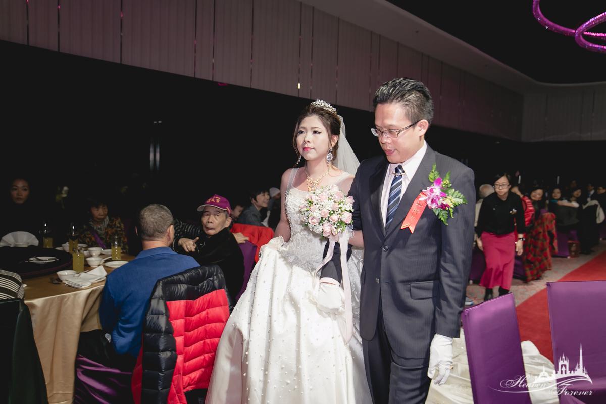 婚禮記錄@中和華漾_0099.jpg