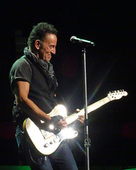 bruce springsteen cleveland 2016-00717 (Valle' Live Photography) Tags: river concert tour live bruce cleveland arena brucespringsteen springsteen loans 2016 quicken